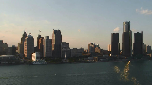 ClickOnDetroit NIGHTSIDE report -- Tuesday, June 25, 2019