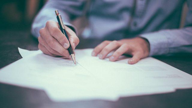 Oakland County adopts 'ban the box' for fair hiring policy