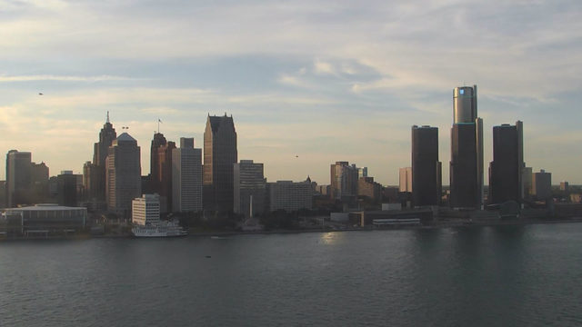 ClickOnDetroit NIGHTSIDE report -- Wednesday, June 26, 2019