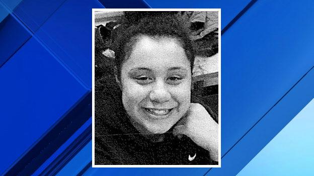 Detroit police seek 15-year-old girl missing since September