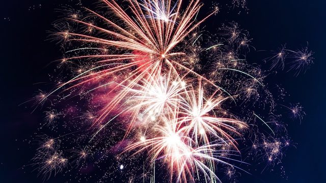 Metro Detroit fireworks 2019: When, where to see some of the best