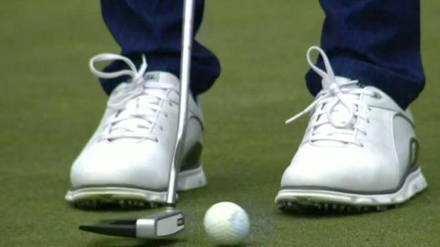 Rocket Mortgage Classic tees off at Detroit Golf Club