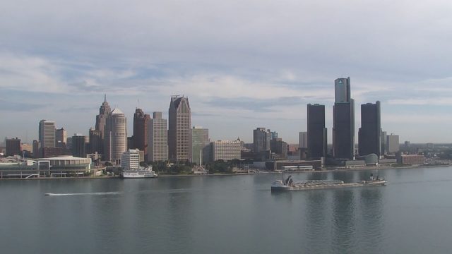 ClickOnDetroit Morning Briefing -- June 27, 2019
