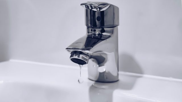 Lead found in Dearborn Heights water samples