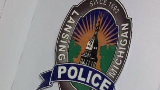 Police investigate slaying of Lansing man