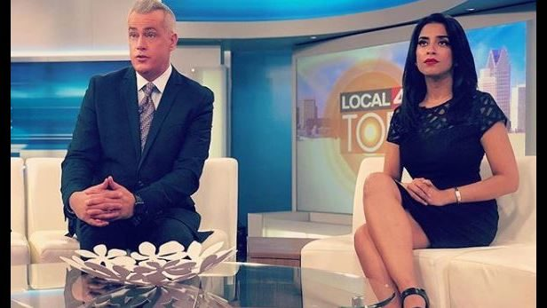 4 things to watch on Local 4 News Today -- Saturday, June 29th