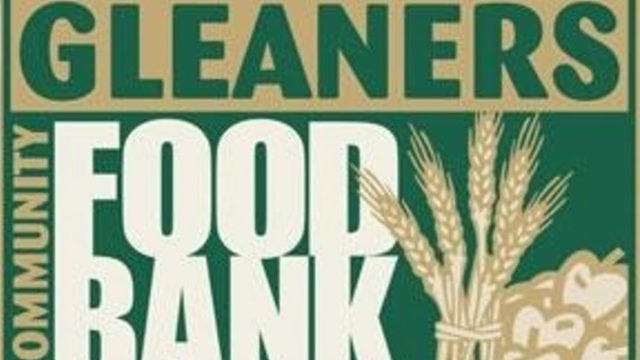 Gleaners Community Food Bank to provide 4.5 million meals to children…