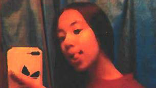 Detroit police searching for missing teen