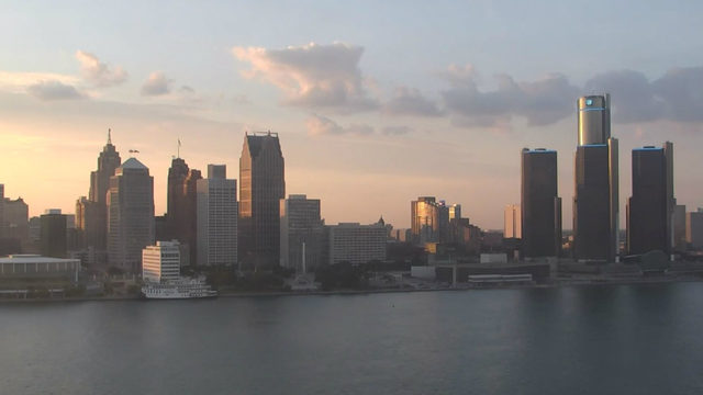 ClickOnDetroit NIGHTSIDE report -- Monday, July 1, 2019