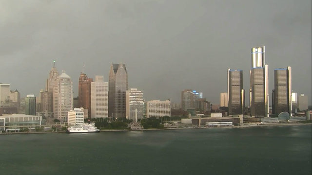 ClickOnDetroit NIGHTSIDE report -- Tuesday, July 2, 2019