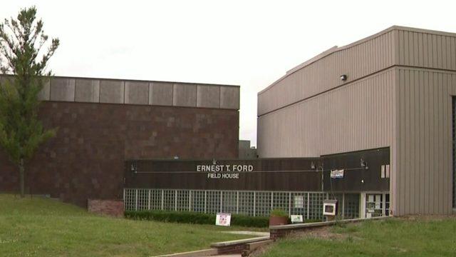 Highland Park implements crime prevention program similar to Detroit's…
