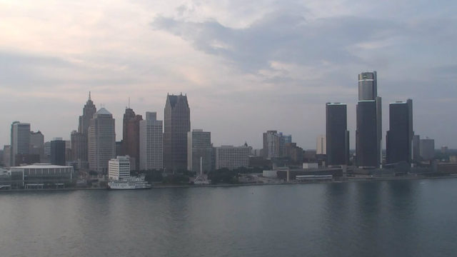 ClickOnDetroit NIGHTSIDE report -- Thursday, July 4, 2019