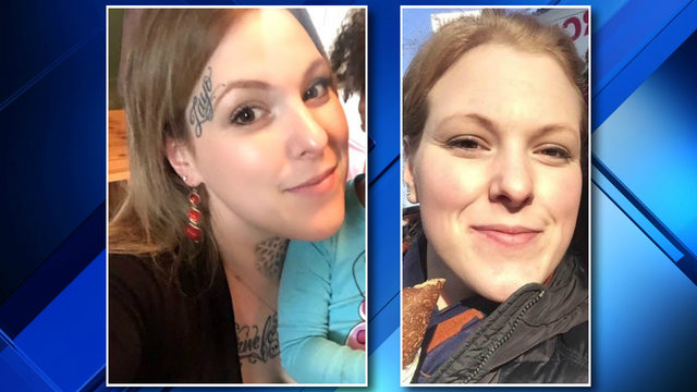 Ferndale police investigating death of missing woman as homicide