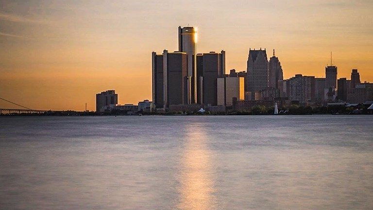 ClickOnDetroit Morning Briefing -- Aug. 24, 2019