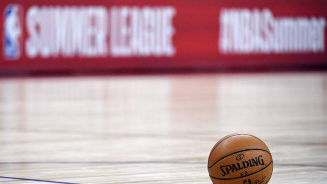 Ex-Wolverine Duncan Robinson, Michigan native Yante Maten shine in NBA…