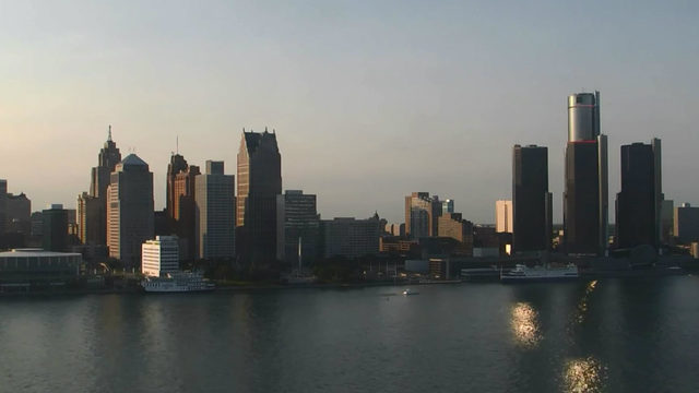 ClickOnDetroit NIGHTSIDE report -- Tuesday, July 9, 2019