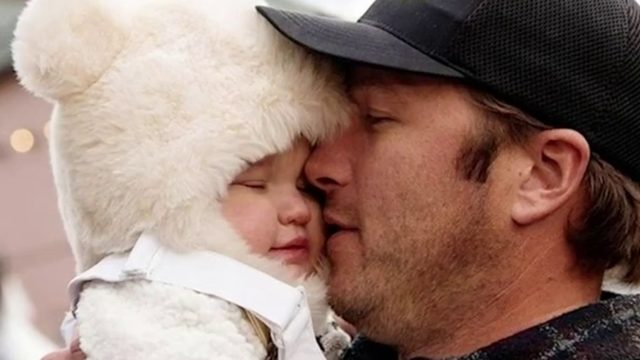 Olympic skier Bode Miller pushes for pool safety after drowning death of…
