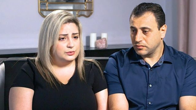 Couple claims clinic implanted their embryo in wrong woman