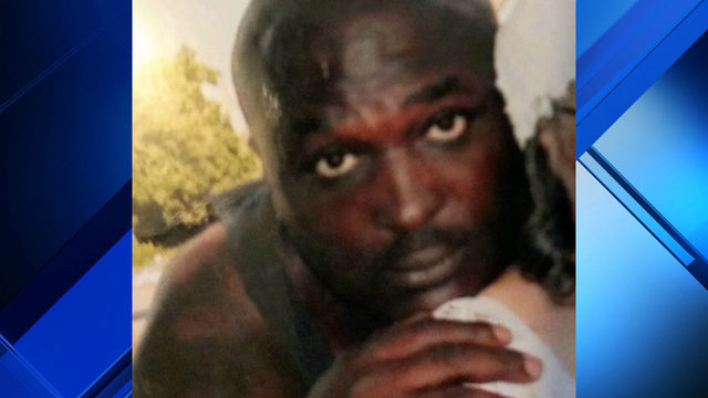 Detroit police looking for missing 39-year-old man with mental health condition