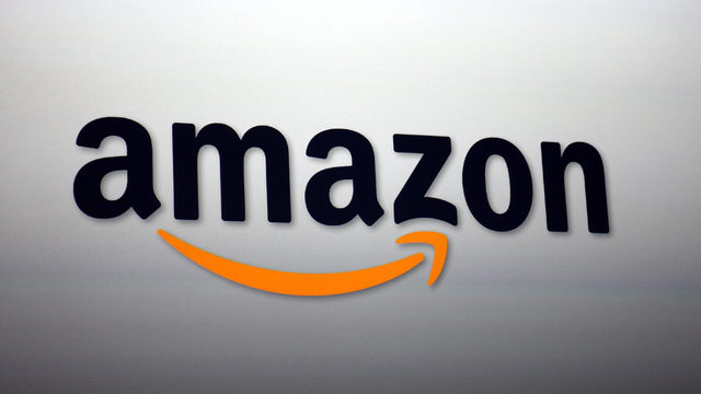 Amazon to hire 30,000 in nationwide job fairs