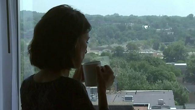 Good Health: Cold brew vs. hot brew coffee