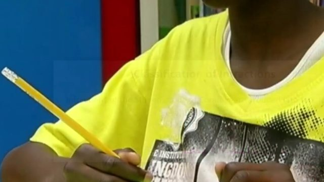Potential changes to Detroit Public School's code of conduct to be…