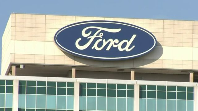 United Auto Workers, Ford kick off negotiations