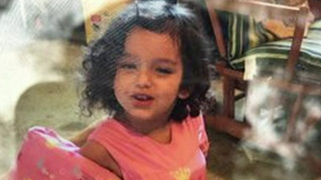 Toddler missing from Northern Michigan campsite: What we know