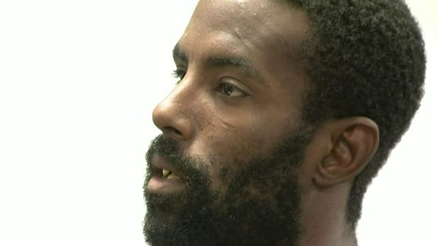 Detroit serial killer suspect will go to trial in unrelated sex assault case