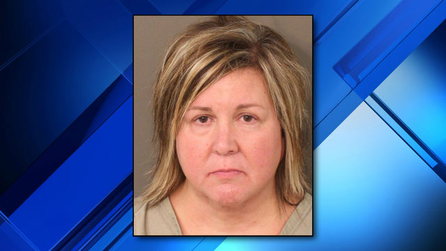 Report: Ohio daycare owner sentenced to 30 days after accusations of…