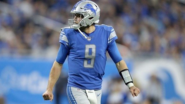 Lions home opener vs. Chargers: Follow live game updates