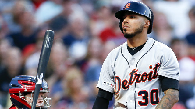 Detroit Tigers catch Baltimore Orioles in race for fewest wins in baseball
