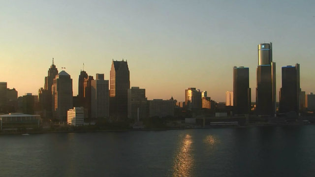 ClickOnDetroit NIGHTSIDE report -- Thursday, July 18, 2019