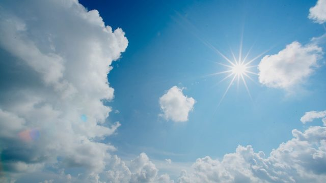 Ozone Action Day in SE Michigan: What it means
