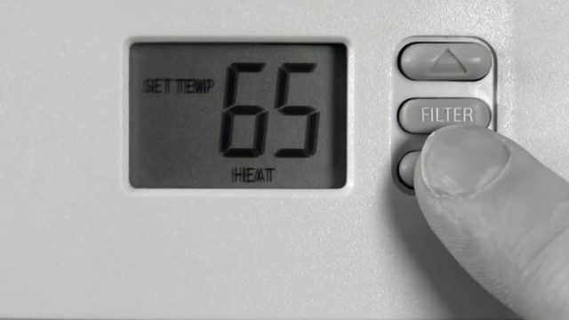 Excessive heat: DTE expects record usage during dangerous temperatures