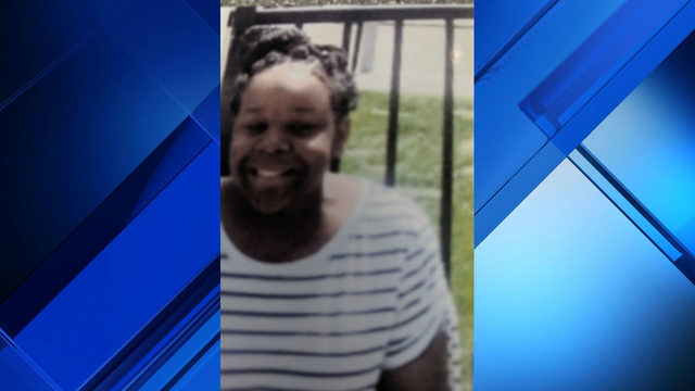 14-year-old girl reported missing after running away from Detroit home