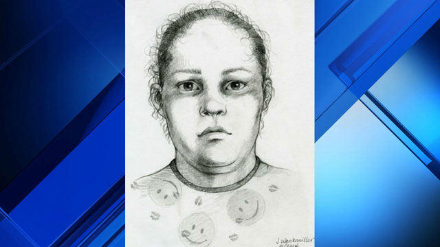 FBI renews push for tips in 1996 death of young woman in Highland Park