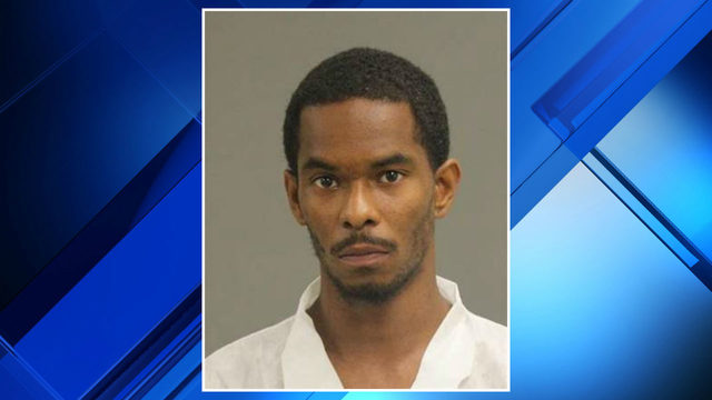 Warren police arrest man accused of breaking into woman's home, raping…