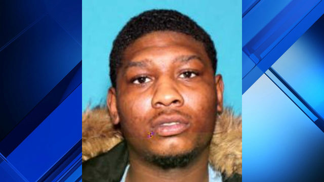 Detroit police ID suspect in fatal assault after car crash
