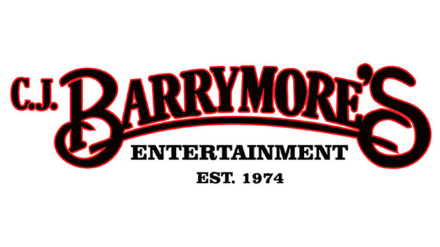 CJ Barrymore's VIP Wristband Giveaway Rules