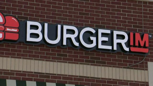 Dearborn burger franchise delays opening after backlash