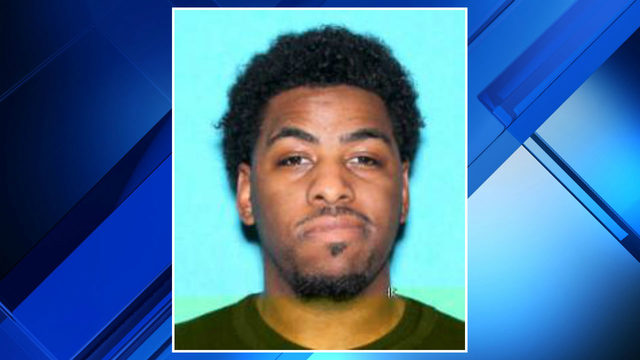 Man wanted for shooting 16-year-old trying to buy fireworks on Detroit's…