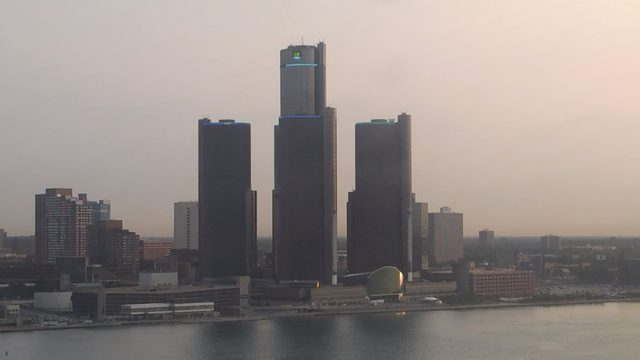 ClickOnDetroit Morning Briefing -- July 25, 2019