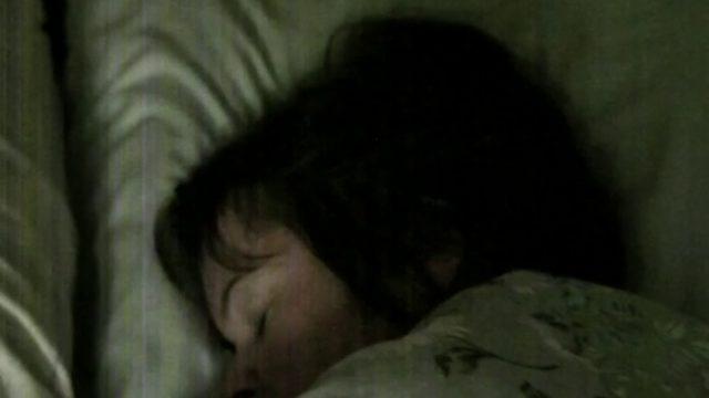 Experts say hot baths help you fall asleep faster, sleep better