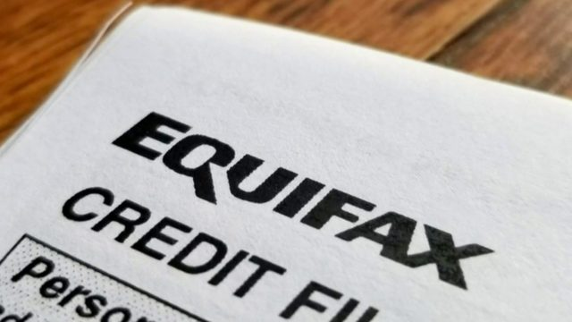 Equifax data breach: How to get money from settlement