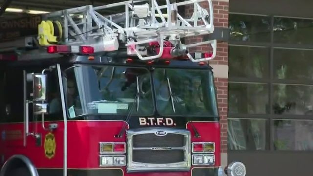 Battle over public safety millage heating up in Bloomfield Township