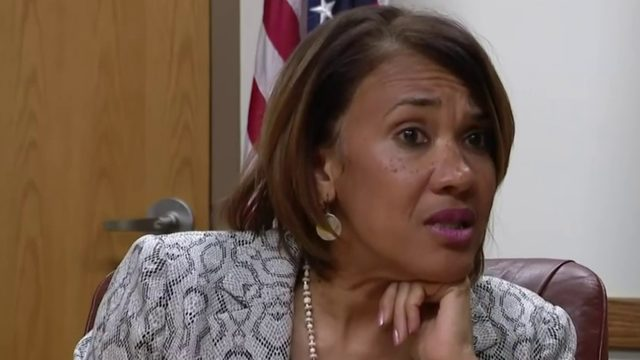 Flint mayor weighs in on 2020 presidential election, attention city has…
