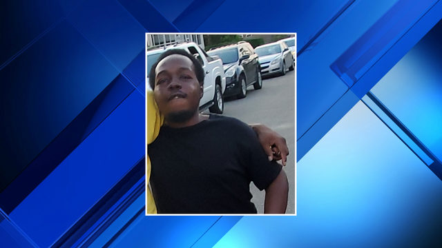 Missing man with depression found safe, Detroit police say
