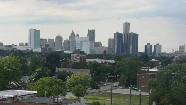 ClickOnDetroit Morning Briefing -- July 31, 2019