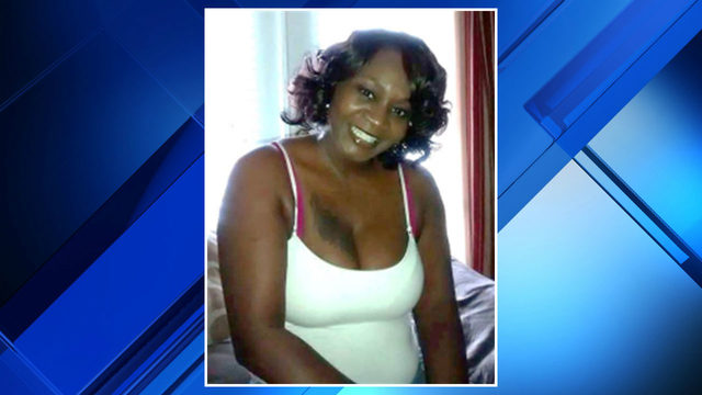 Police seek shooter who killed mother of five visiting Detroit for…